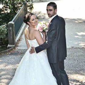 MARIAGE O&M<span>Teaser Mariage</span>