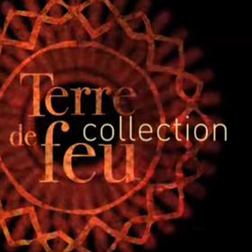 sélection bijoux terre de feux, eros, star système<span>vidéo publicitaire photo shoot de 3 collections de bijoux </span>